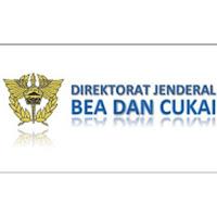 PULPEN / BALLPOINT PRETTY  Direktorat Jenderal Bea dan Cukai