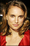 Biography Of Natalie Portman
