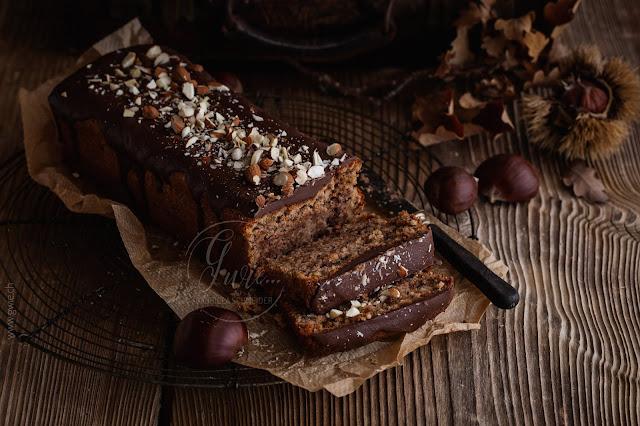 marronicake, marroni, edelkastanie, herbstcake, herbstküche, backen, marronischokoladencake, saftiges cake, cake, foodfotografie, foodfoto, foodstyling, gwiegabriela, kooperation, gwie, gabriela schneider