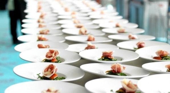 Miliki 5 Keahlian Ini Jika Ingin Menjadi Pebisnis Kuliner