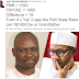 Buhari's Supporter Tells Fayose, The President Can NEVER Be Your Grandfather
