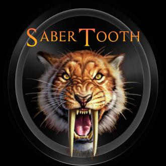 New Kodi Addons 2020 XJC SaberTooth Addon Kodi Repo url   New Kodi Addons Builds 2019
