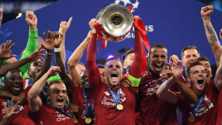 liverpool-crowned-champions-of-europe.jpg