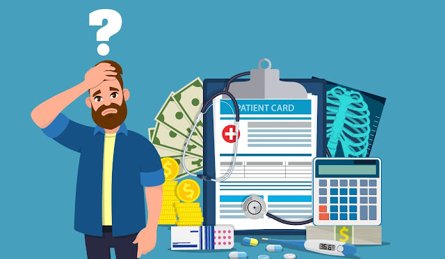 Learn How To Negotiate Down Medical Bills Professionally In United States   Course