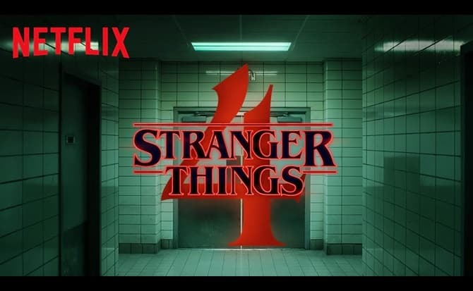 Netflix, stream,