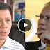 Watch: Former PNP-SAF Chief Napeñas, umusok sa GALIT dahil sa pagsisinungaling ni PNoy