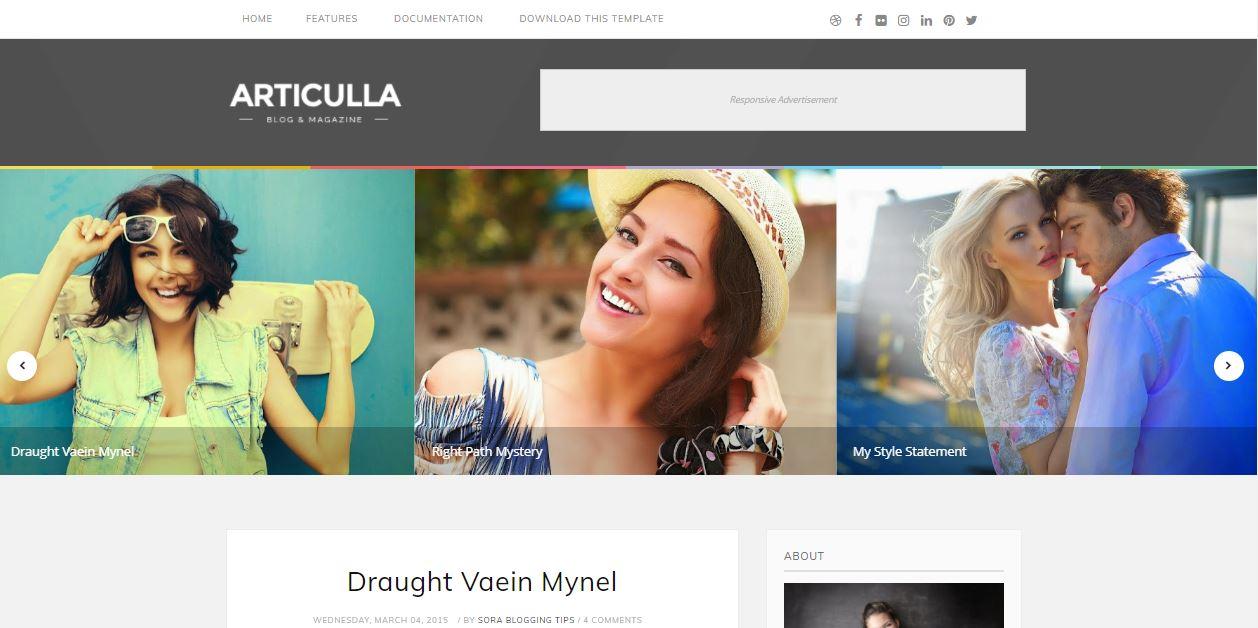 Articulla-premium-version-responsive-blogger-template-free-download