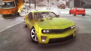 project-car-physics-simulator-sandboxed-miami
