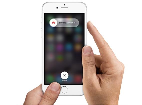 Cara Memperbaiki iPhone Yang Tidak Mau Mengunduh Aplikasi 8