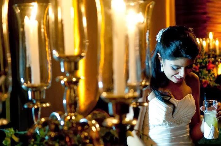noiva - vestido noiva- venda vestido - venda vestido noiva - bazar - david bridal
