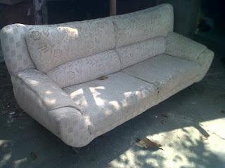 service sofa mustika sari