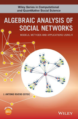 ISBN-10: 1119250382 ISBN-13: 978-1119250388 ASIN: B08WZ7T5QR