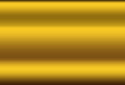 خلفيات بيج و ذهبي و الوان اخرى للتصميم عليها 10