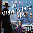 The Strivers' Row Spy Review