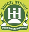 Haffkine Institute for Training Research and Testing Recruitments (www.tngovernmentjobs.in)