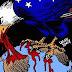 La crisis brasileña y la geopolítica mundial