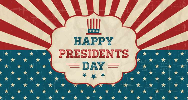 Presidents Day Wishes Images download