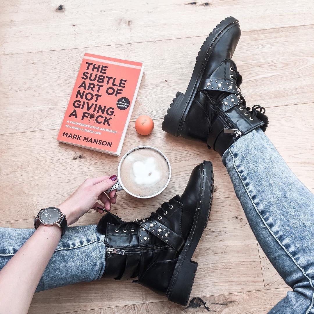 work-life balance, problemy work-life, blog lifestyle, równowaga między życiem prywatnym a zawodowym, pierwsza poważna praca, kawa, życie w austrii, blog podróżniczy, blog lifestylowy, ciekawe artykuły
