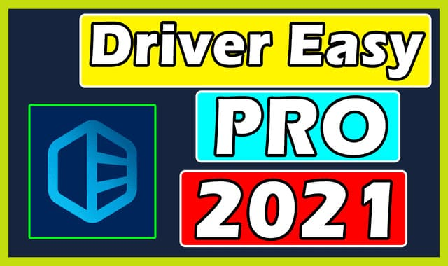 Driver Easy Pro 5.6.15 Full Version Free Download