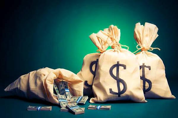 Приумножаем капитал благодаря долгосрочных инвестиций