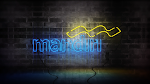 Bumper Video Neon Mandiri