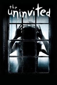 The uninvited free full movie