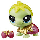 LPS Series 3 Hungry Pets Turtle (#No#) Pet