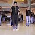 Video | Koffi Olomide - Papa Ngwasuma | Download