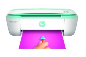 HP DeskJet Ink Advantage 3776