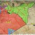 Ισραηλινό Ινστιτούτο Στρατηγικής: Η Κυπριοποίηση της Βόρειας Συρίας