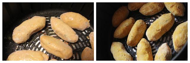 Crocchette-di-zucca-e-ceci-senza-uova-glutine-cotte-in-friggitrice-ad-aria