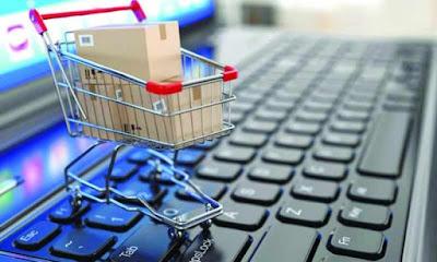 اقتصاد/التجارة الإلكترونية : 9,4 مليون عملية بقيمة 3,8 مليار درهم خلال النصف الأول من 2021