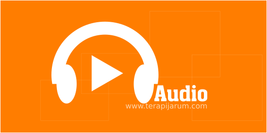 Teori Pergerakan Alam Sang Debu MP3