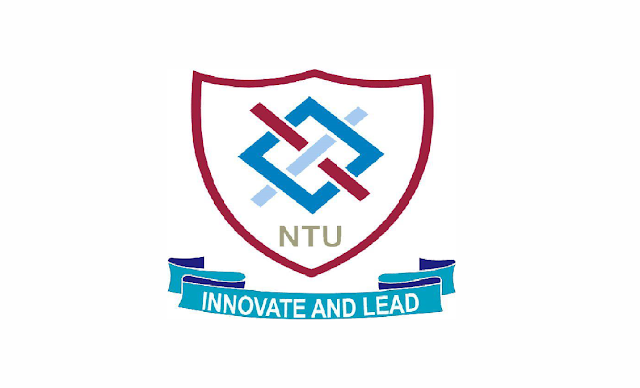 National Textile University NTU Latest Advertisement For Govt Jobs in Pakistan
