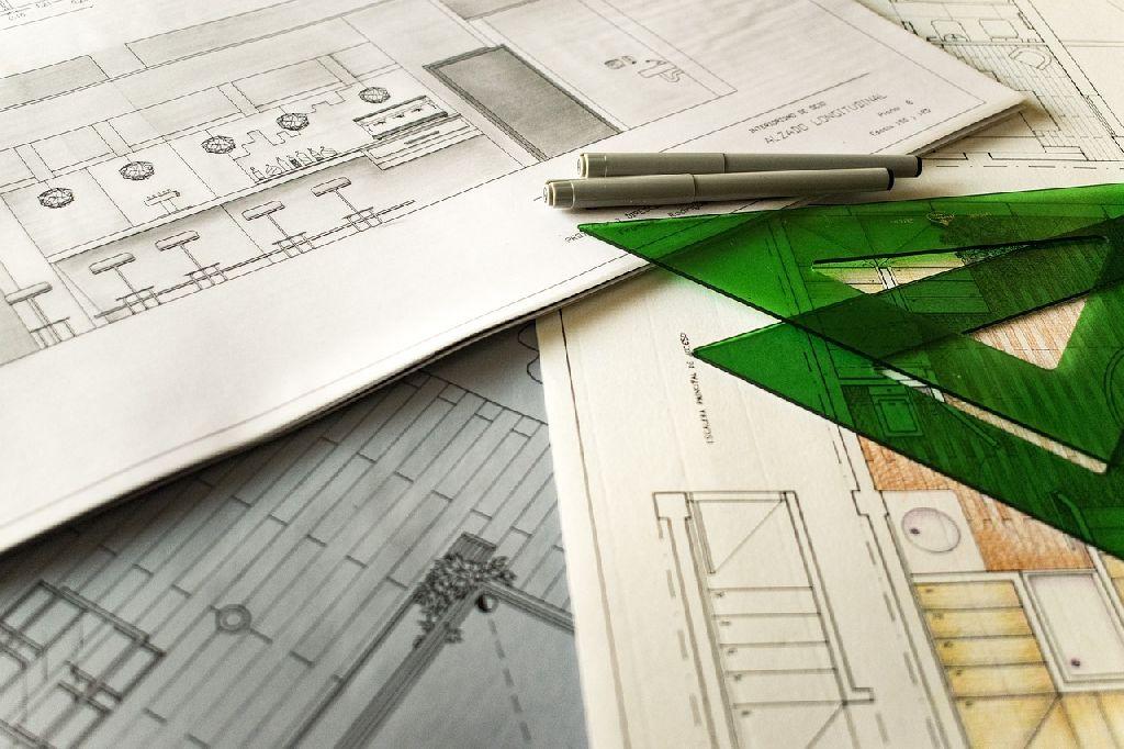 Belajar AutoCad Dasar: Pemahaman Untuk Pemula - Arsitek [kok] Ngeblog
