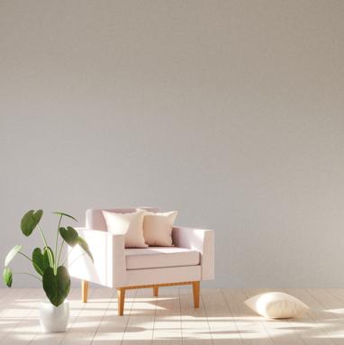 3 Ide Membangun Rumah Idaman Minimalis Anda
