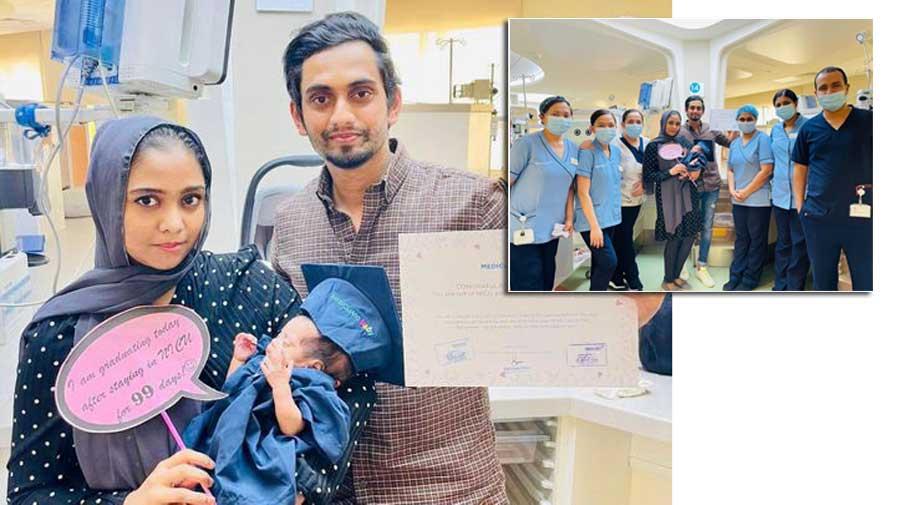 Pregnant Sri Lankan mother unexplained stillbirth in Dubai