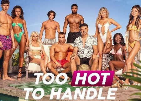 Download Too Hot to Handle Season 2 Dual Audio [Hindi + English] 720p + 1080p WEB-DL ESub
