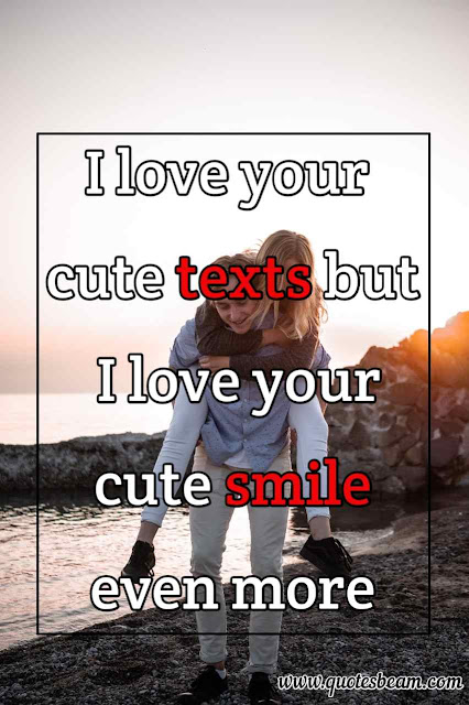 Romantic love quotes images