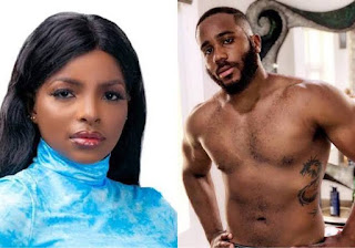 BBNaina Latest Gist: See What Erica Said About Kiddwaya And Wathoni That Has Cause Many Reactions Today | BBNaija Lastest Gist Video Clip