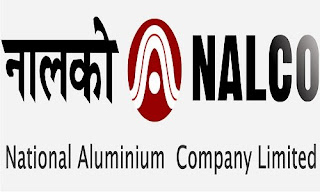 NALCO Recruitment Through GATE Graduate Engineer Trainees Online