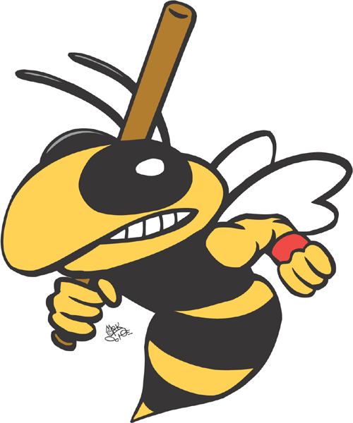 image: Bee Clipart10