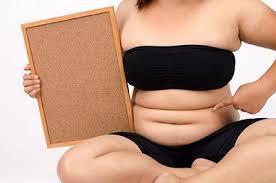 高血壓、高血脂等,所以不能光顧著減重,而忽略調理身體的重要,最好兩者同時進行。