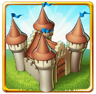 Townsmen 1.8.1 Mod Apk Unlimited Money (Premium) Terbaru