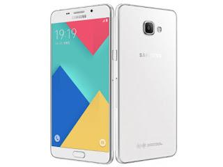 Samsung Galaxy A9 Pro 2016 (SM-A910F)