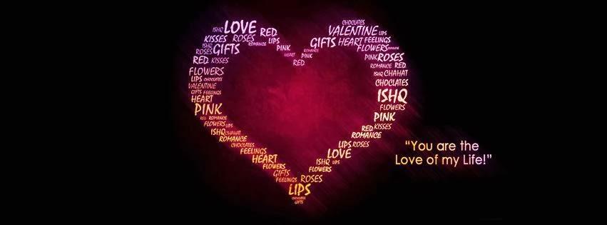 صور غلاف فيس بوك قلوب Anh-bia-valentine-14-2-+(21)