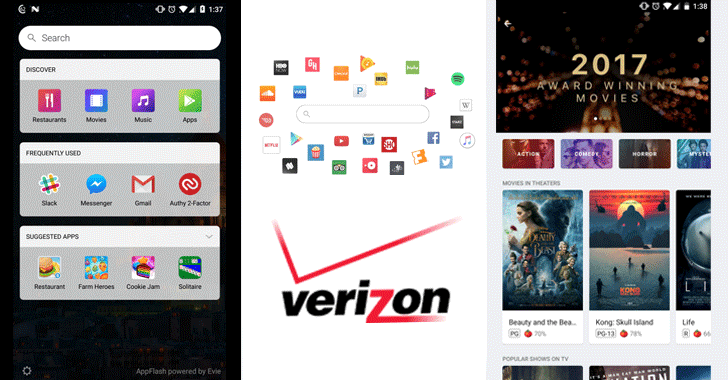 verizon-appflash-evie-launcher