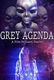Watch Grey Agenda Online Free 2017 Putlocker