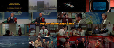 King Kong contra Godzilla (1962) Kingu Kongu tai Gojira - Descargar - Fotogramas