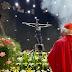 """Cardenal de Nicaragua, en cuarentena, dice """"llorar mucho"""" por clero fallecido"""
